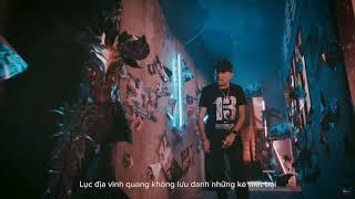 thức tỉnh đi Thái Vũ fap tv MU AVAKEN