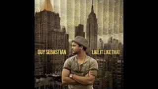 Watch Guy Sebastian Art Of Love Ft Jordin Sparks video