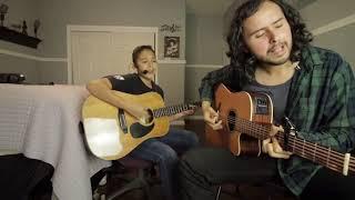 Download Lagu Te Metiste (Cover) ft. Jorge Aguilera Gratis STAFABAND