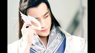 Top 7 vai diễn ấn tượng nhất của nam diễn viên Trung Quốc Dương Dương