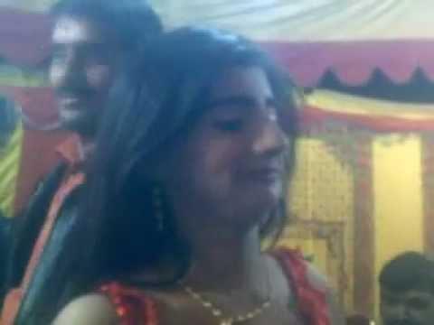asif abbasi ahmad pur wedding mujra