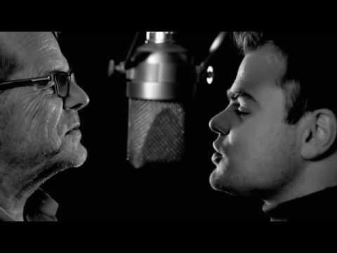 VanVelzen - Sing Sing Sing (official)