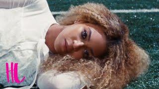 Baixar Beyonce 'Lemonade' Full VIDEO Recap