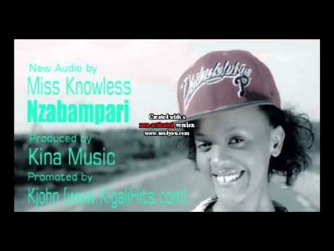 Rwanda Non Stop Music Volume :3 video