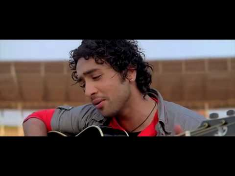 Jashnn Dard E Tanhai Full Song