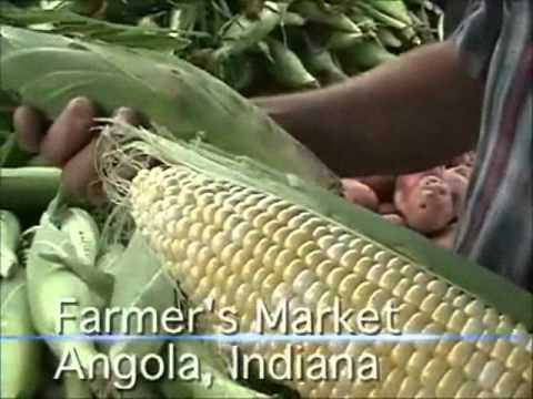 Indiana Tourism.wmv