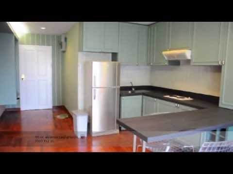 RENT AND SALE 1 bedroom SUPREME PLACE CONDOMINIUM IN SATHORN | BANGKOK – LUMPHINI MRT