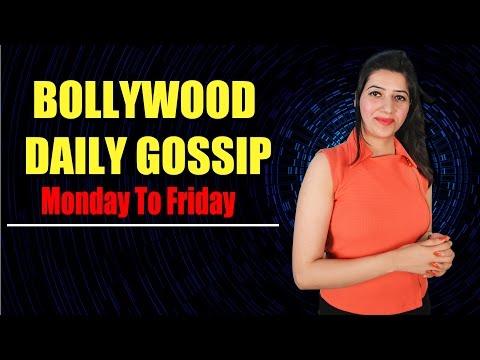 Bollywood Daily Gossip: वाकई प्रेगनेंट है करीना? Is Kareena kapoor Pregnant?
