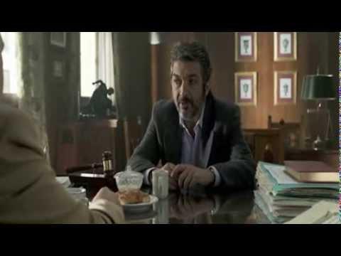 Tese Sobre Um Homicídio (Filme Completo)