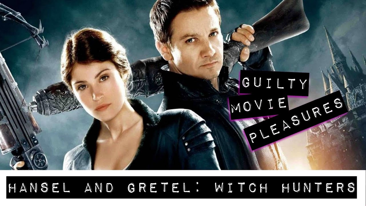 The Guilty 2000  Rotten Tomatoes