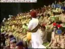 Ishmeet - (SVOI) Sandese Aate hain (with Roop Kumar Rathod)