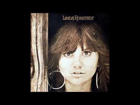 Linda Ronstadt - Won