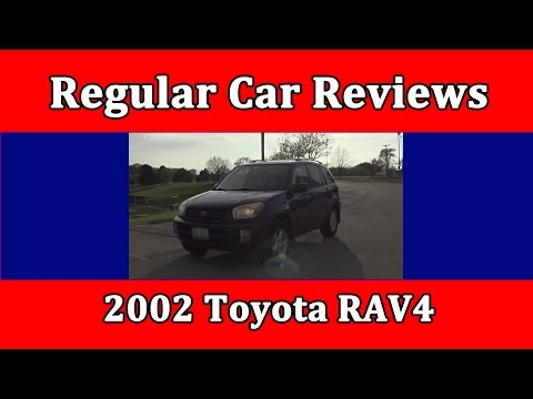 MCM   Regular Car Reviews   SubaruWRXFan   Jalopnik   Re-Created