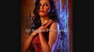 Watch Within Temptation The Swan Song video