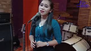Download Lagu SIAN MULANA PE COVER BY PURNAMA MANURUNG Gratis STAFABAND