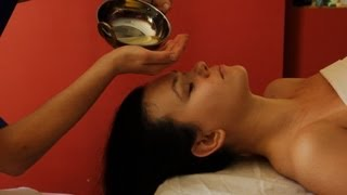 How to Find an Ayurvedic Masseuse | Ayurvedic Massage