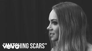 Danielle Bradbery Matching Scars
