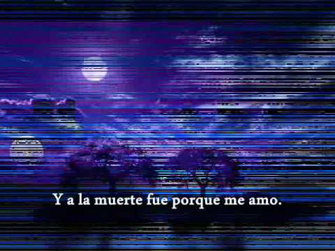Jesus Adrian Romero - De Tal Manera