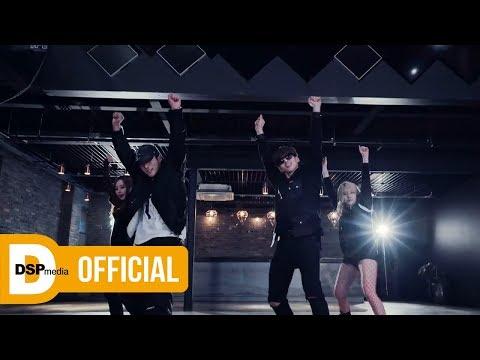 開始線上練舞:Oh NaNa(官方版)-K.A.R.D | 最新上架MV舞蹈影片
