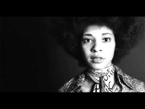 Thumbnail of video Betty Davis - F.U.N.K.