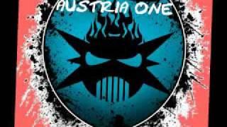 Transformer theme Scorponok - AUSTRIA ONE overdrive youre scorponok DJ ASA