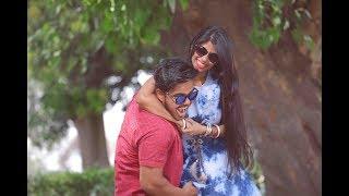Pre Wedding 2018 | Abhijit & Monjuri | SHREYA WEDDING PHOTOGRAPHY