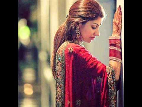 Brand New Punjabi song  2013 Tauba Tauba Ishq Satave