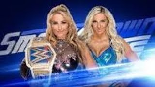 WWE Smackdown 14 November 2017 Full Show Live Stream HD 2017