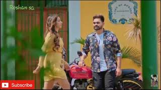 Love Status Song Whatsapp Video New punjabi Songs 2019 Top Status