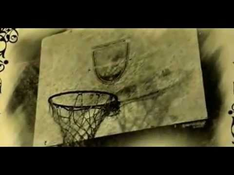Matterhorn Basketball Court Proof