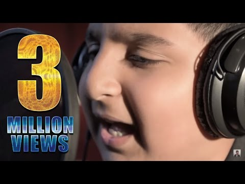 Mustafa Khan Bollywood Mashup 2016 | Teri Galliyan | Hasi Ban Gaye | Hale Dil Ma
