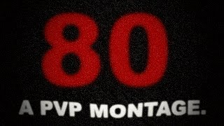 80 - A Mineplex Survival Games PVP Montage
