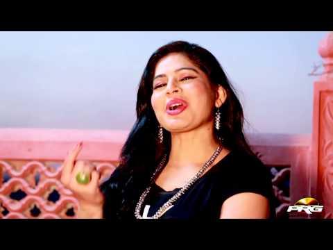 Hindi Shayari On Love || Hatho Ki Kalai Main || Komal Thakker || New Hindi Shayari's video