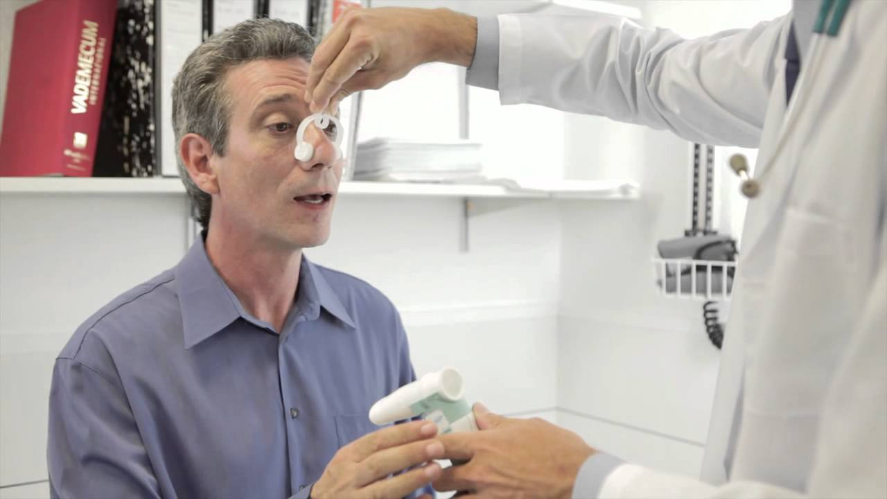 FVC Unreliable Predictor for Scleroderma