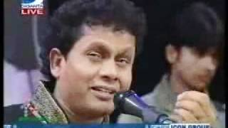 Nokul Kumar Bishwas-Islamic Song-About AL-QURAN