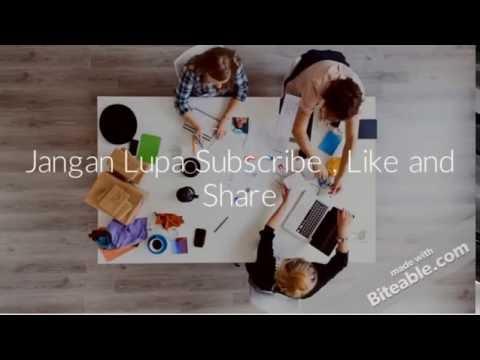 download lagu Tutorial Share Folder And Printer gratis