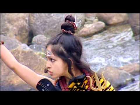 Hun Vo Kantaai Jo Nasda [full Song] Mere Bum Bhole video