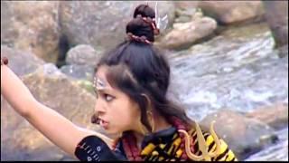 Hun Vo Kantaai Jo Nasda [Full Song] Mere Bum Bhole