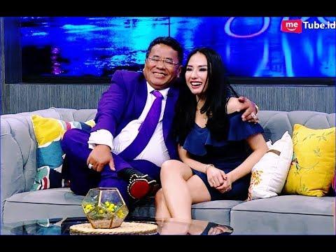 Download ALAMAK! Bella Luna Pernah Kawin Kontrak dengan Pengacara Top Bermahar Rp1 Miliar Part 1B - HPS 07/03 Mp4 baru