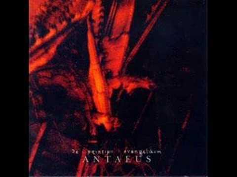 Antaeus - Sanctus