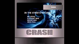 download lagu Crash Riddim Mix Dr. Bean Soundz 1999 In The gratis