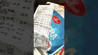 Haldiram selling rotten food 1