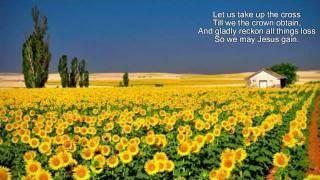 Vídeo 147 de Hymn