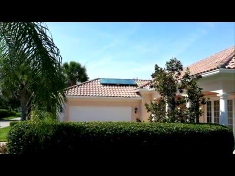 American Solar Energy, LLC: Florida's Experts on Solar Panel Installation