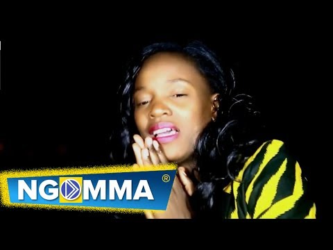 FLORENCE ANDENYI - NIFUNGUE (Official Video) SMS Skiza 9042394 to 811