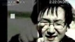 HEROES/ヒーローズ シーズン4 第14話