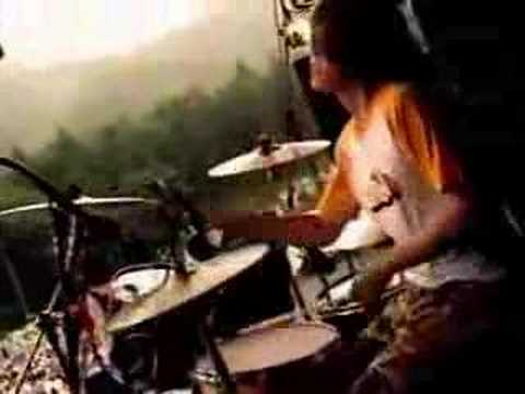 Heartache (Live)
