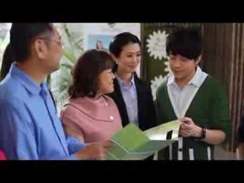 大马医疗旅游宣传短片- Malaysia Medical Tourism