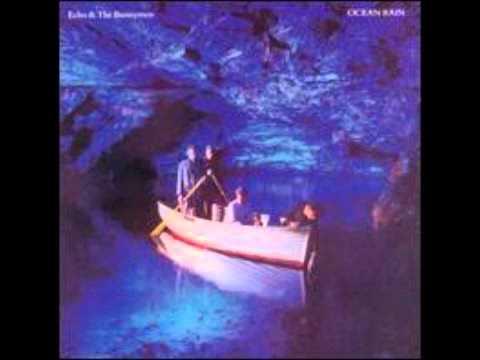 Echo & The Bunnymen - Watchtower