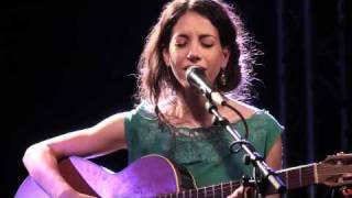 HaBanot Nechama - Come Back Here - Live in Berlin (3/5)